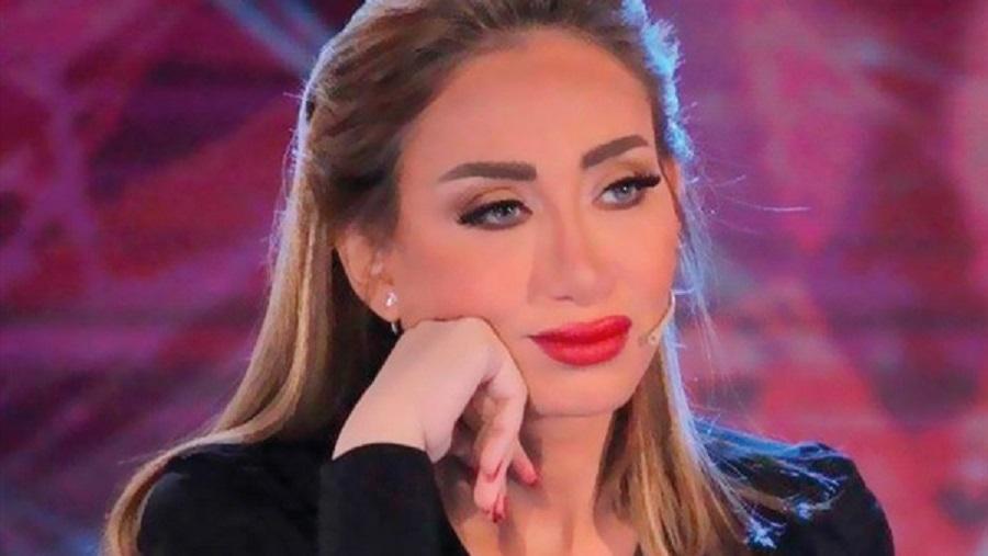 صور-ريهام-سعيد