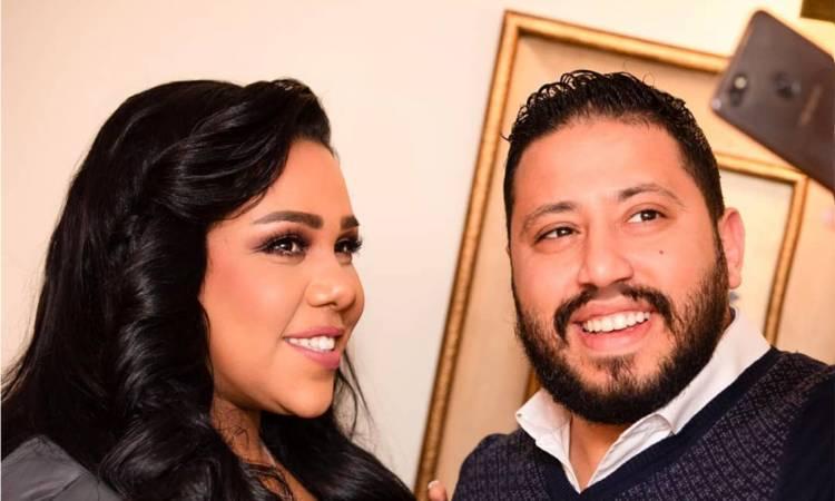 صور-شيماء-سيف-وزوجها-المنتج-محمد-كارتر- (1)