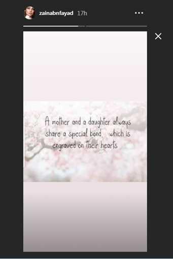 صور-هيفاء-وهبي-وأبنتها- (1)