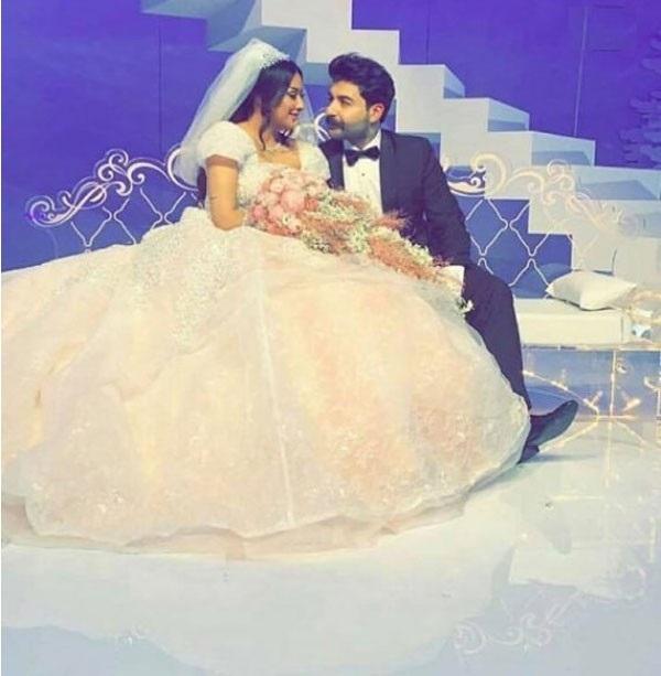 فرح-الهادي-وزوجها-عقيل-الرئيسي