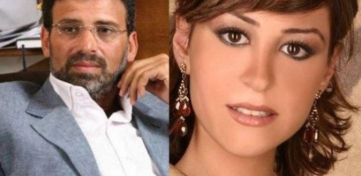 فيديوهات خالد يوسف الفاضحة