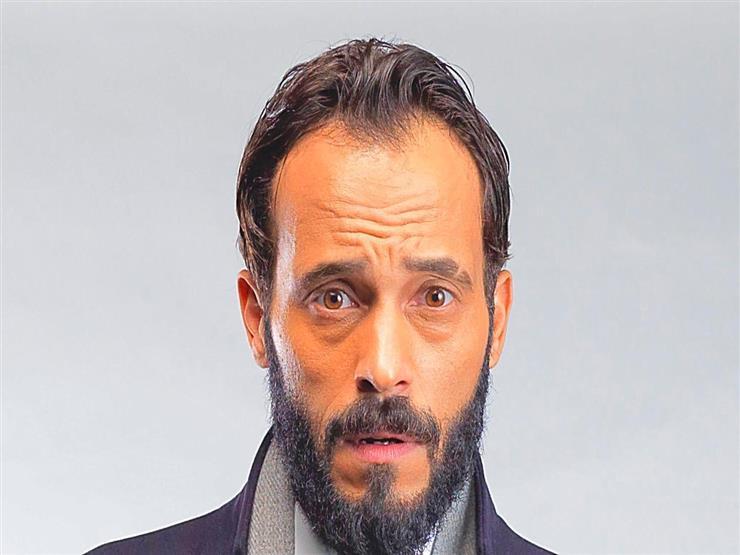 يوسف-الشريف- - (2)