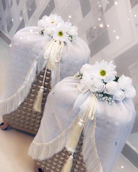 أجمل صور دبش عروس 2019