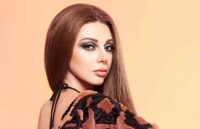 أغاني-رامي-عياش-و-رده-على-ازمة-ميريام-فارس- (1)