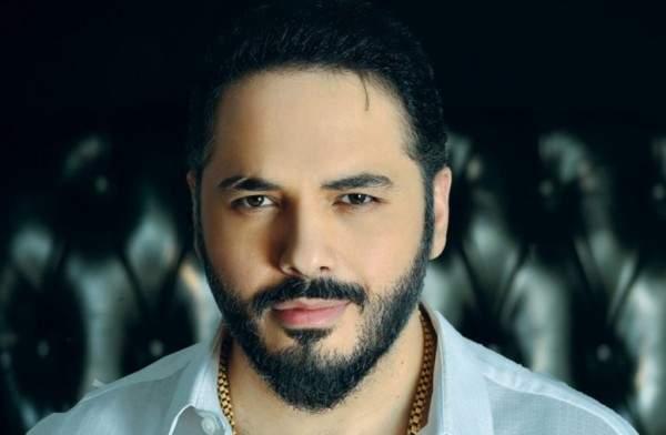 أغاني-رامي-عياش-و-رده-على-ازمة-ميريام-فارس- (2)