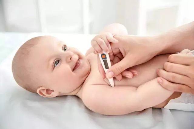 الامراض-الشائعة-عند-الاطفال- (2)