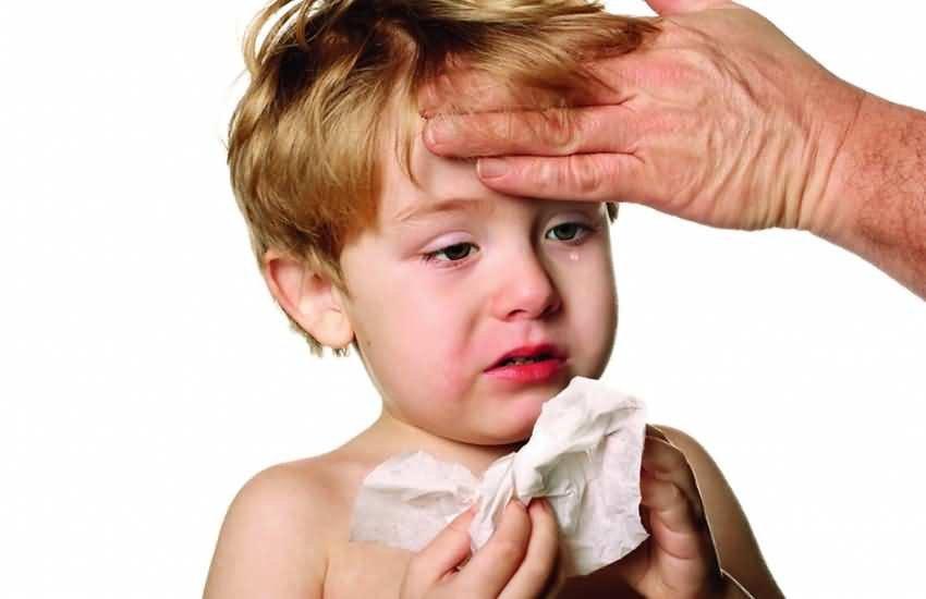 الامراض-الشائعة-عند-الاطفال- (3)