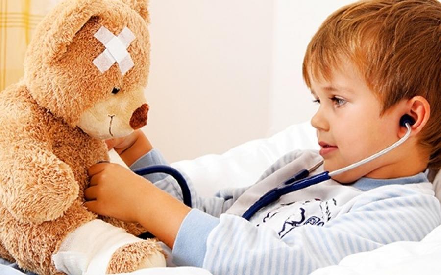 الامراض-الشائعة-عند-الاطفال- (4)