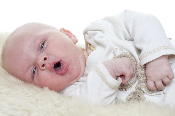 الامراض-الشائعة-عند-الاطفال- (8)