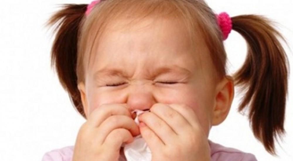 الامراض-الشائعة-عند-الاطفال- (9)