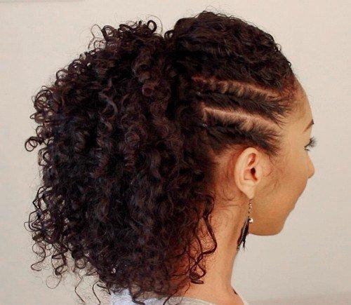 تسريحات-شعر- (13)