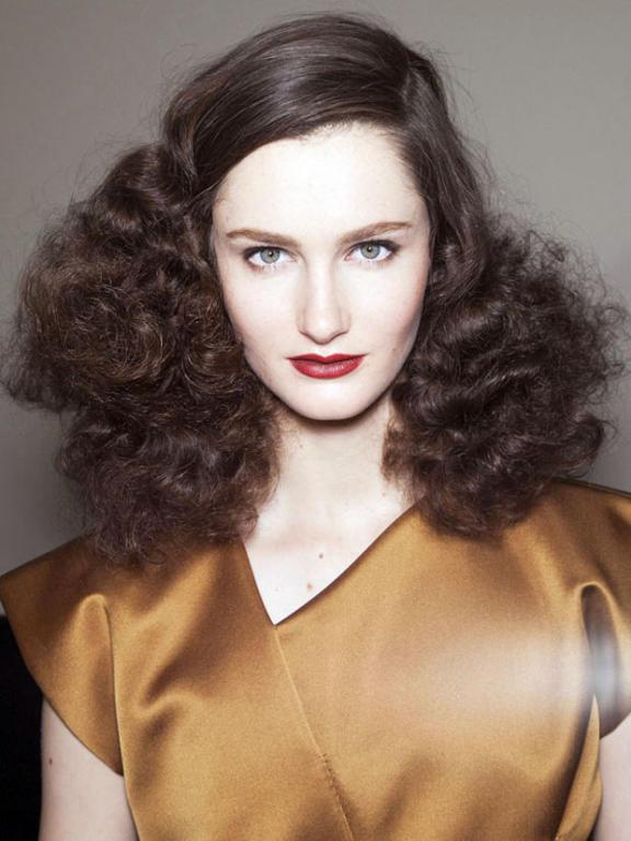 تسريحات-شعر- (3)