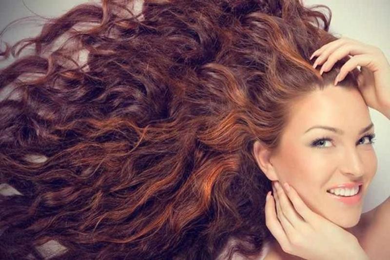 تسريحات-شعر- (8)