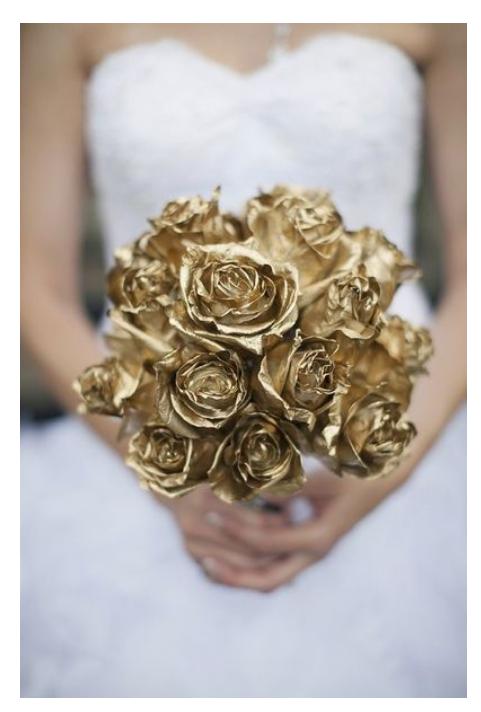 ثيمات-زواج- (14)