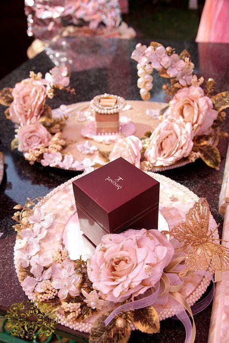 ثيمات-زواج-2019- (1)