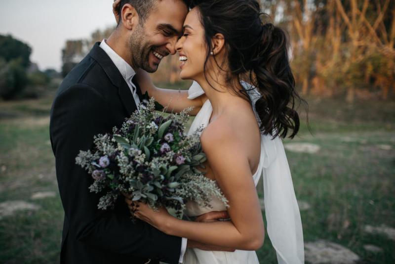 ثيمات-زواج-2019- (13)