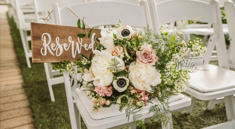 ثيمات-زواج-2019- (14)