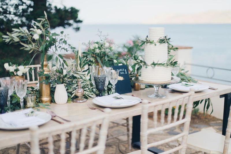 ثيمات-زواج-2019- (19)
