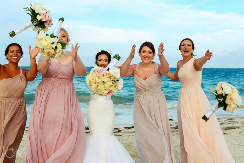 ثيمات-زواج-2019- (2)