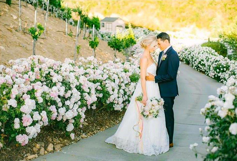 ثيمات-زواج-2019- (20)