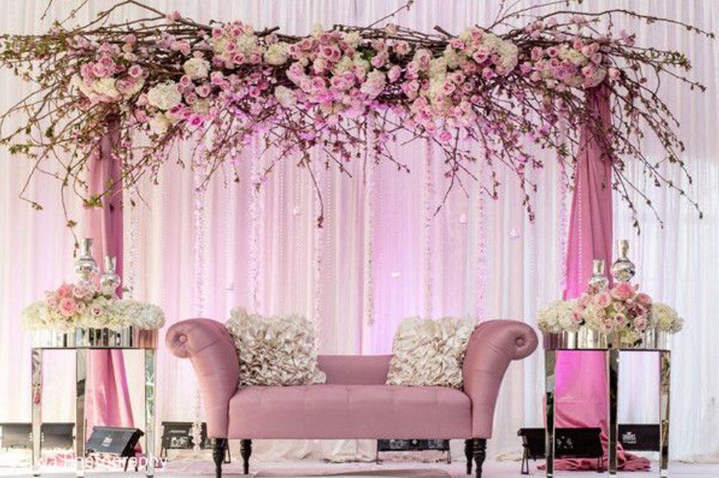 ثيمات-زواج-2019- (6)