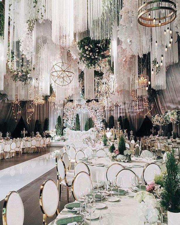 ثيمات-زواج-2019- (7)