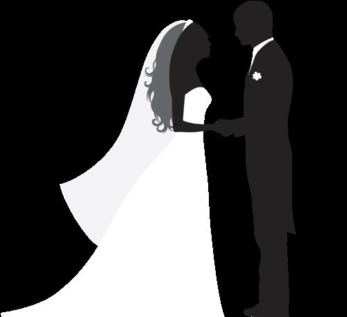 ثيمات-عريس-وعروسة- (1)