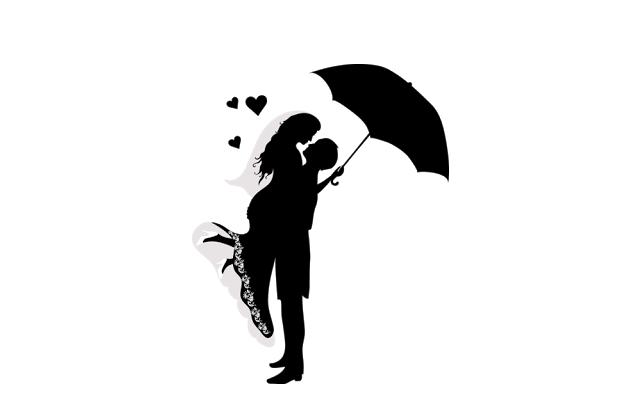 ثيمات-عريس-وعروسة- (10)