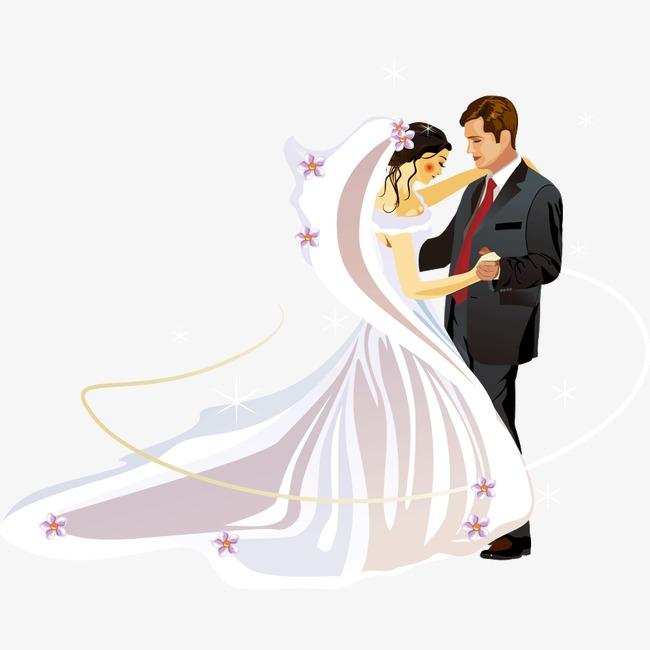 ثيمات-عريس-وعروسة- (11)