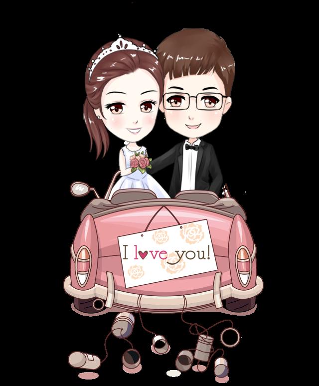 ثيمات-عريس-وعروسة- (12)