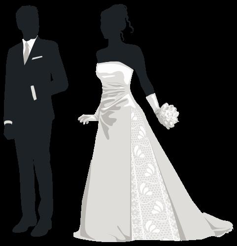 ثيمات-عريس-وعروسة- (2)