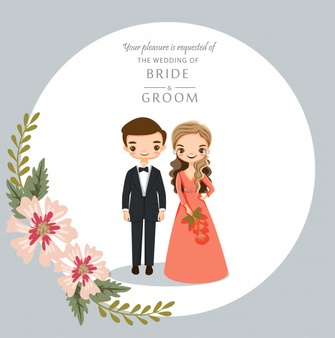 ثيمات-عريس-وعروسة- (21)