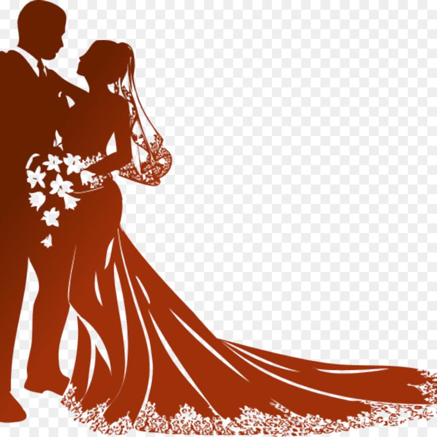 ثيمات-عريس-وعروسة- (22)