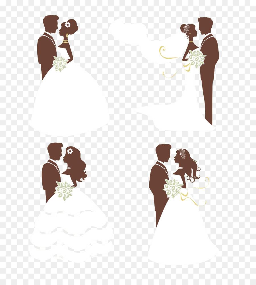 ثيمات-عريس-وعروسة- (23)