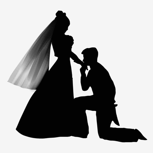 ثيمات-عريس-وعروسة- (24)