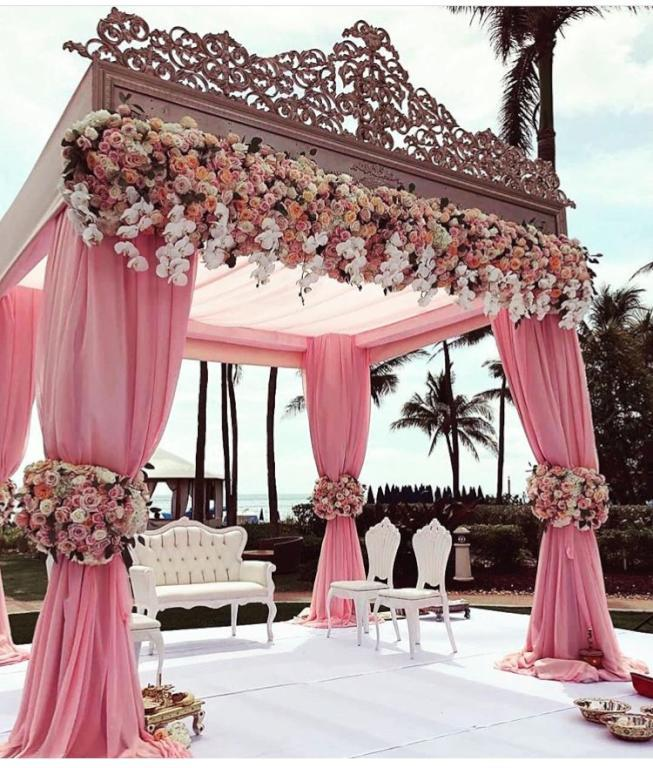 ثيمات-عريس-وعروسة- (3)