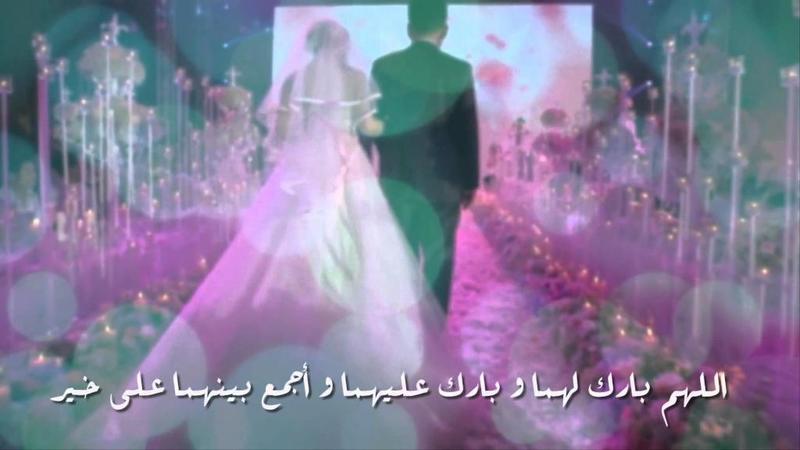 ثيمات-عريس-وعروسة- (6)