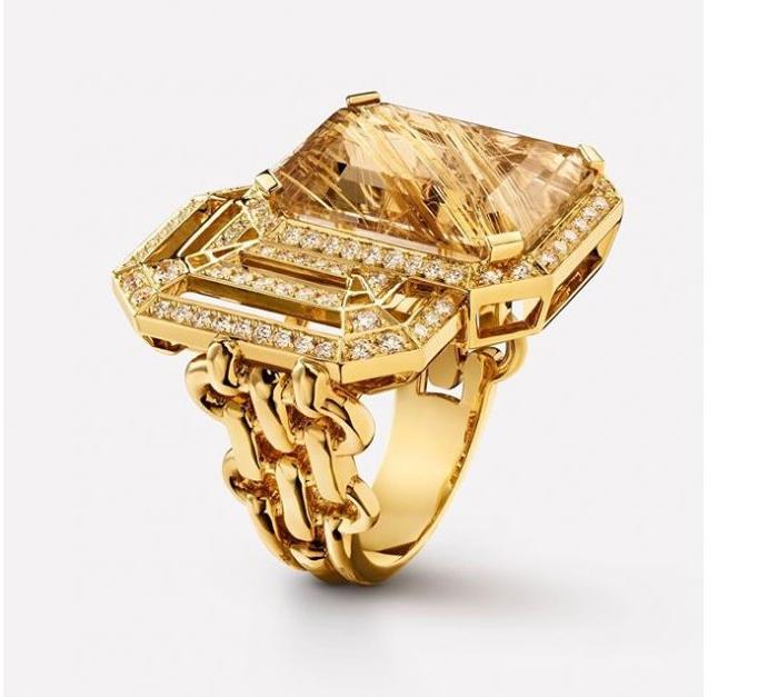 خواتم-الماس-من-مجوهرات-داماس- (1)