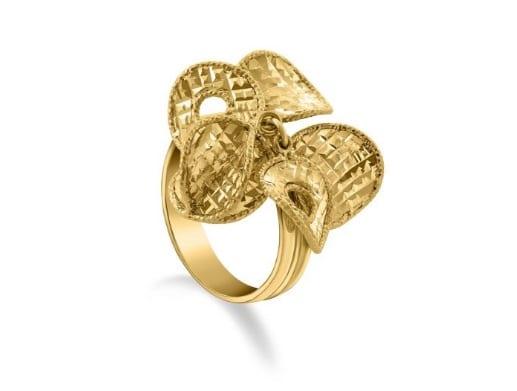 خواتم-الماس-من-مجوهرات-داماس- (10)