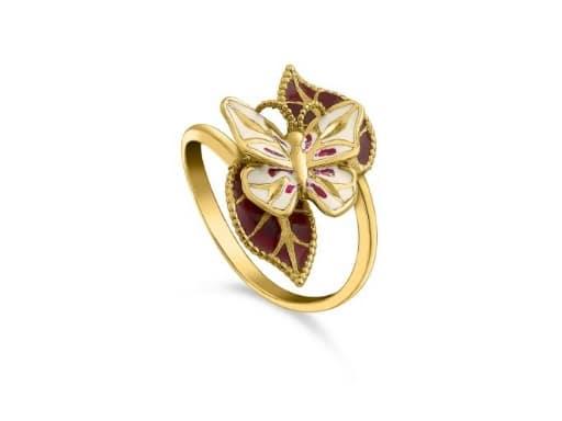 خواتم-الماس-من-مجوهرات-داماس- (11)