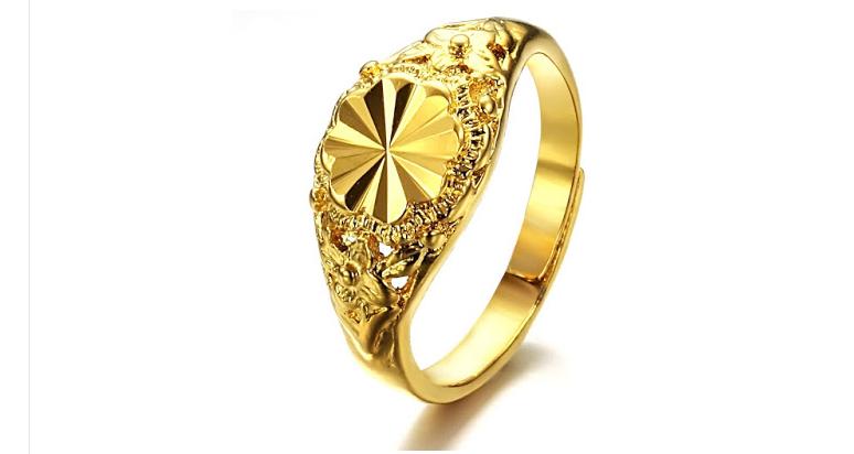 خواتم-الماس-من-مجوهرات-داماس- (2)