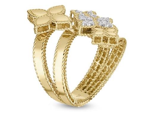 خواتم-الماس-من-مجوهرات-داماس- (3)