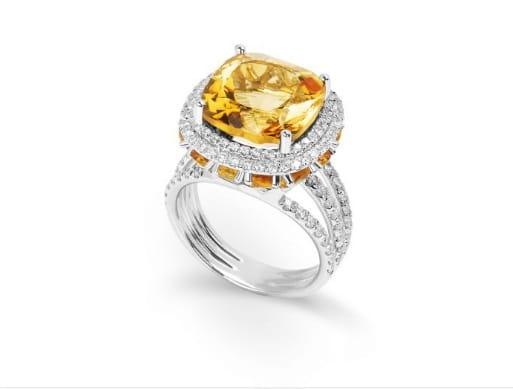 خواتم-الماس-من-مجوهرات-داماس- (4)
