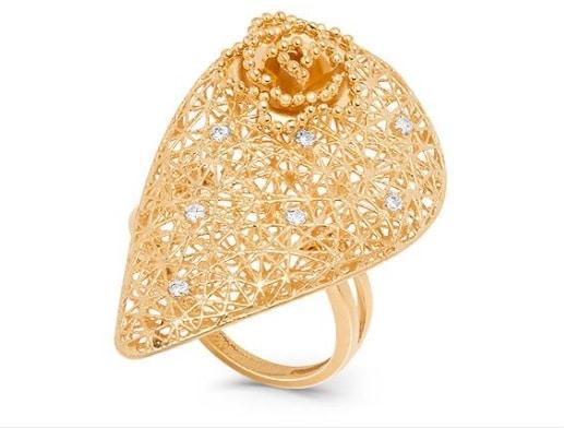 خواتم-الماس-من-مجوهرات-داماس- (5)