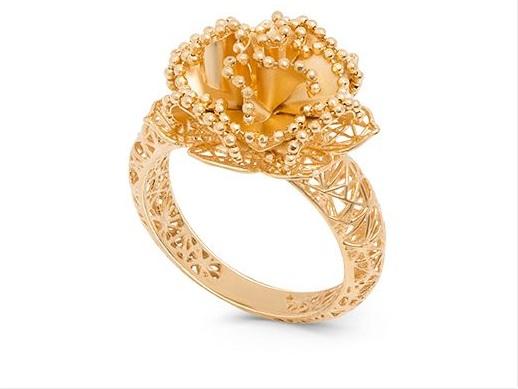 خواتم-الماس-من-مجوهرات-داماس- (6)