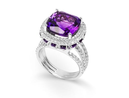 خواتم-الماس-من-مجوهرات-داماس- (7)