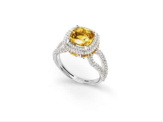 خواتم-الماس-من-مجوهرات-داماس- (8)