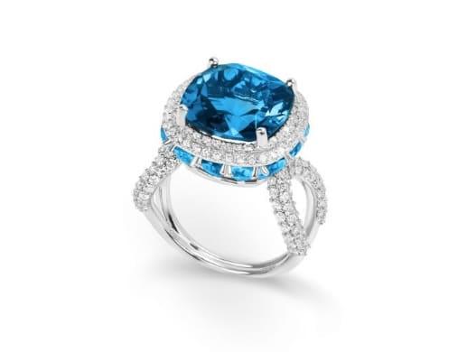 خواتم-الماس-من-مجوهرات-داماس- (9)
