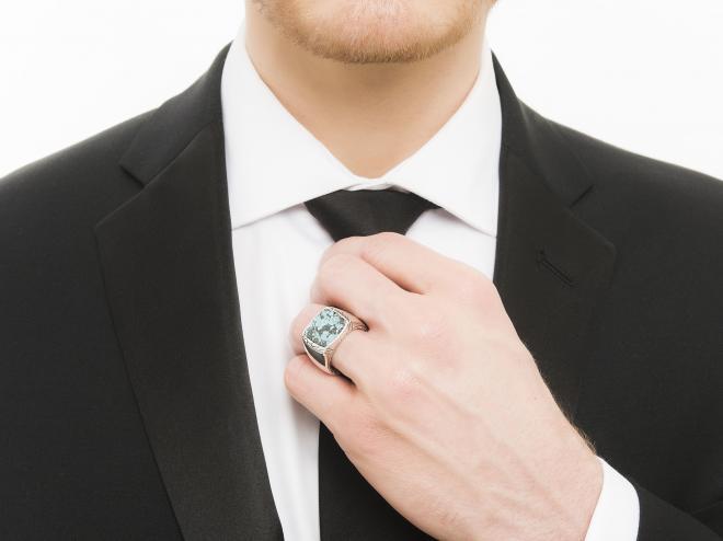 خواتم-الماس- (1)