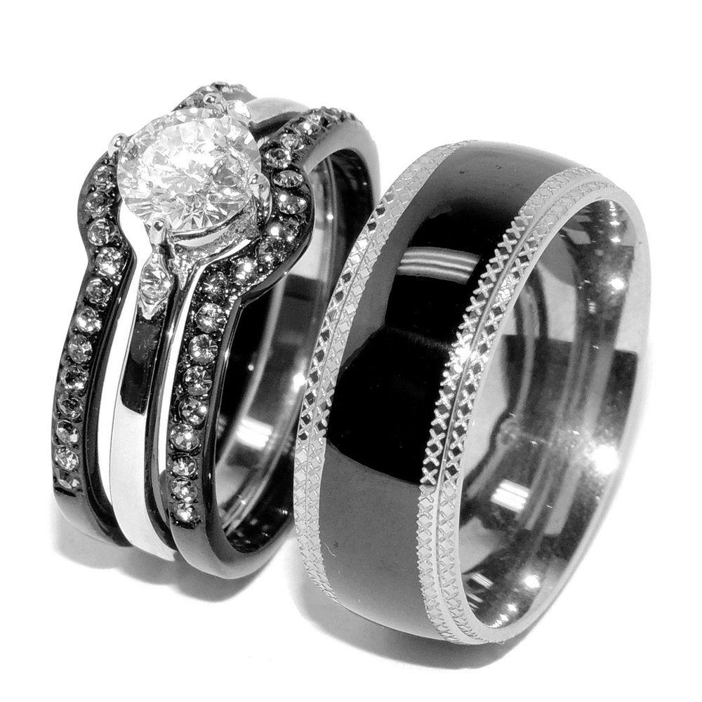 خواتم-الماس- (2)